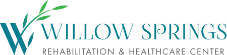 Willow Springs Rehabilitation & Healthcare Center