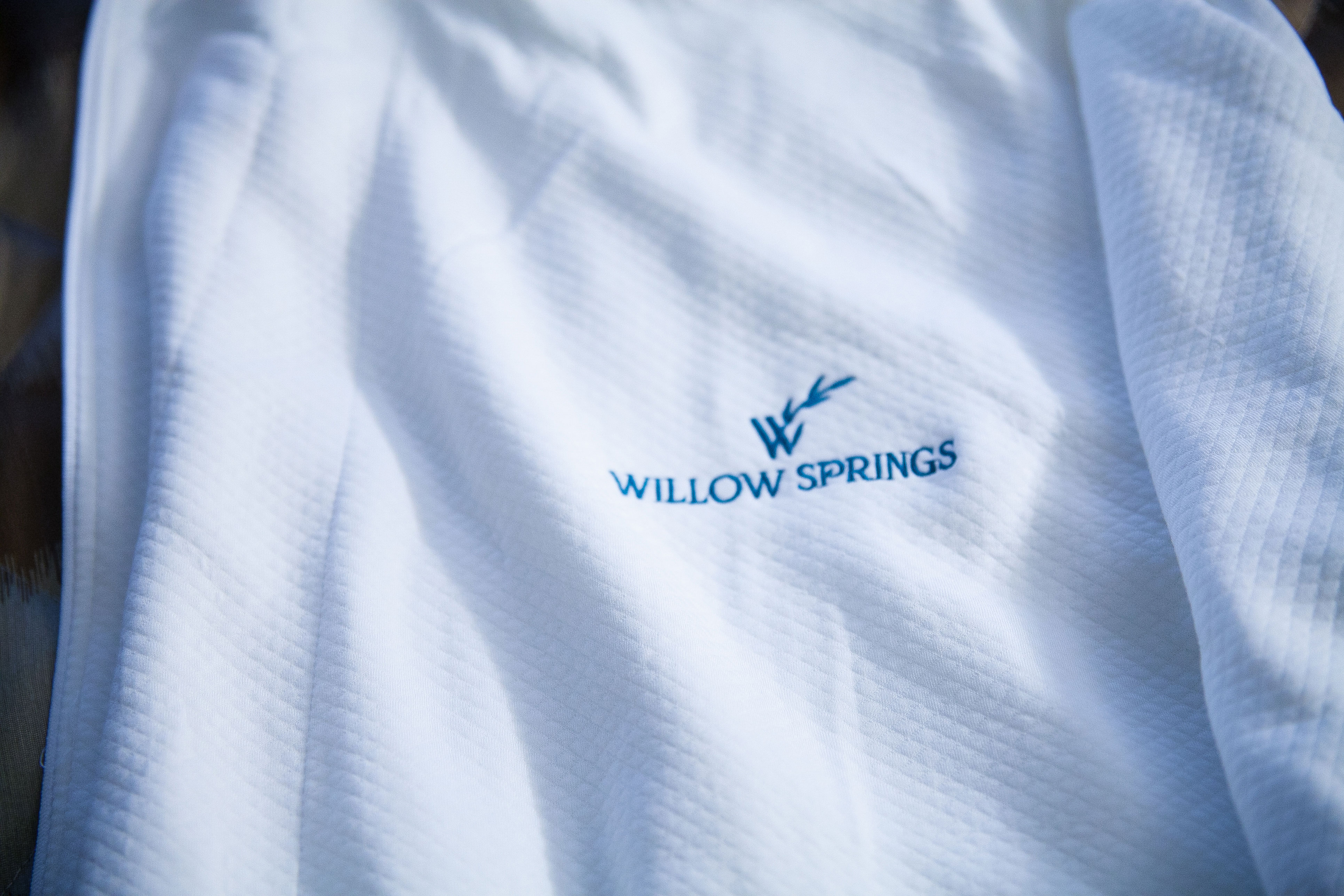 Willow-Springs-Rehab-(42-of-80)