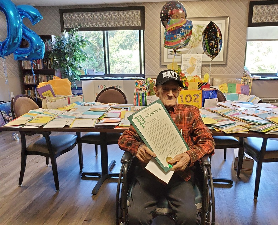 Willow-Springs-George-Campbell-102nd-Birthday-16